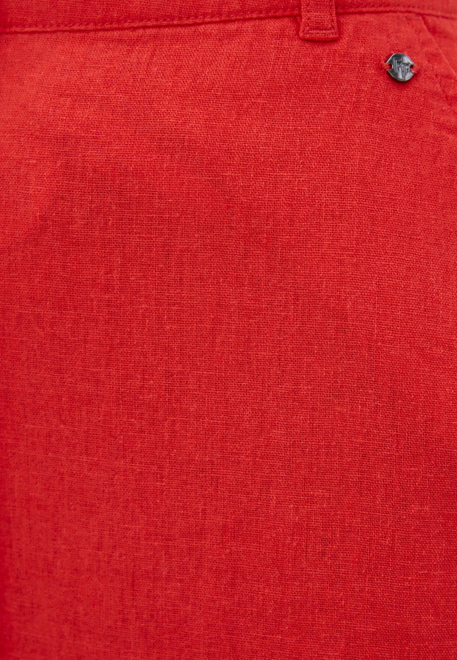 Прямая юбка Finn Flare (Фин Флаер) S19-14081: изображение 4