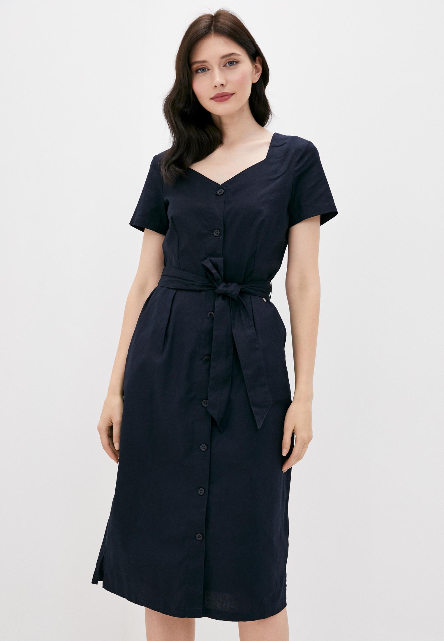 Платье Finn Flare (Фин Флаер) S19-32048