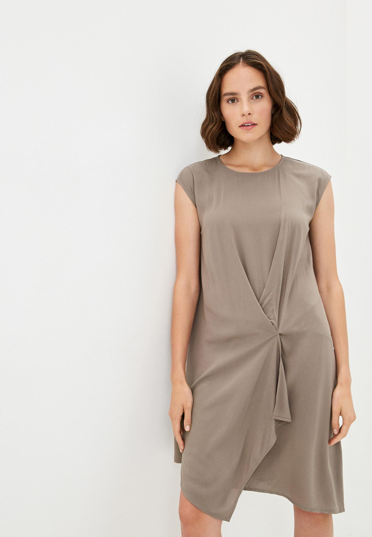 Платье Finn Flare (Фин Флаер) S19-32070