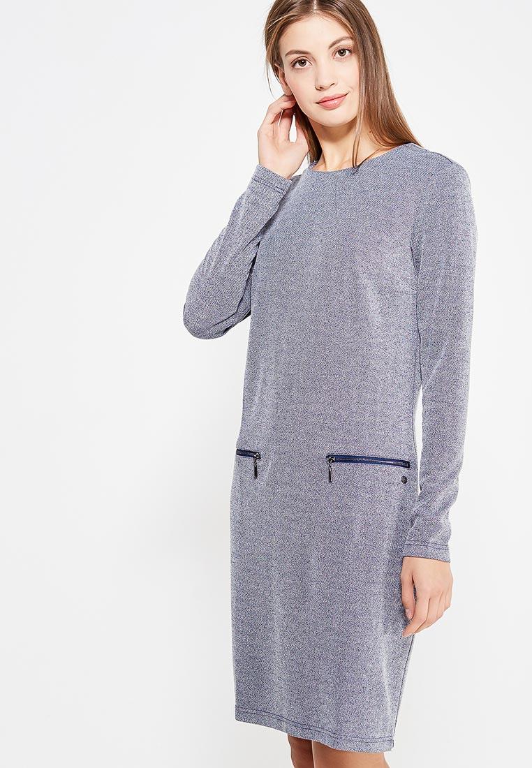 Платье Finn Flare (Фин Флаер) W17-32026
