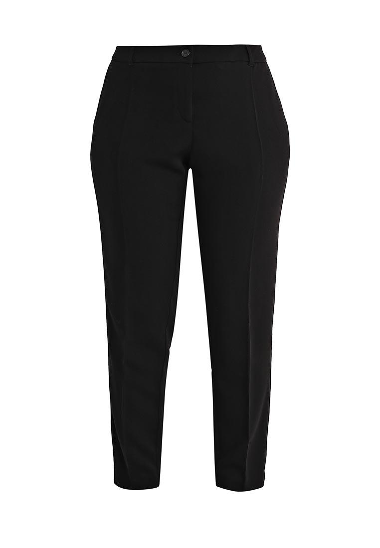 Женские классические брюки Fiorella Rubino P7P086T001F9