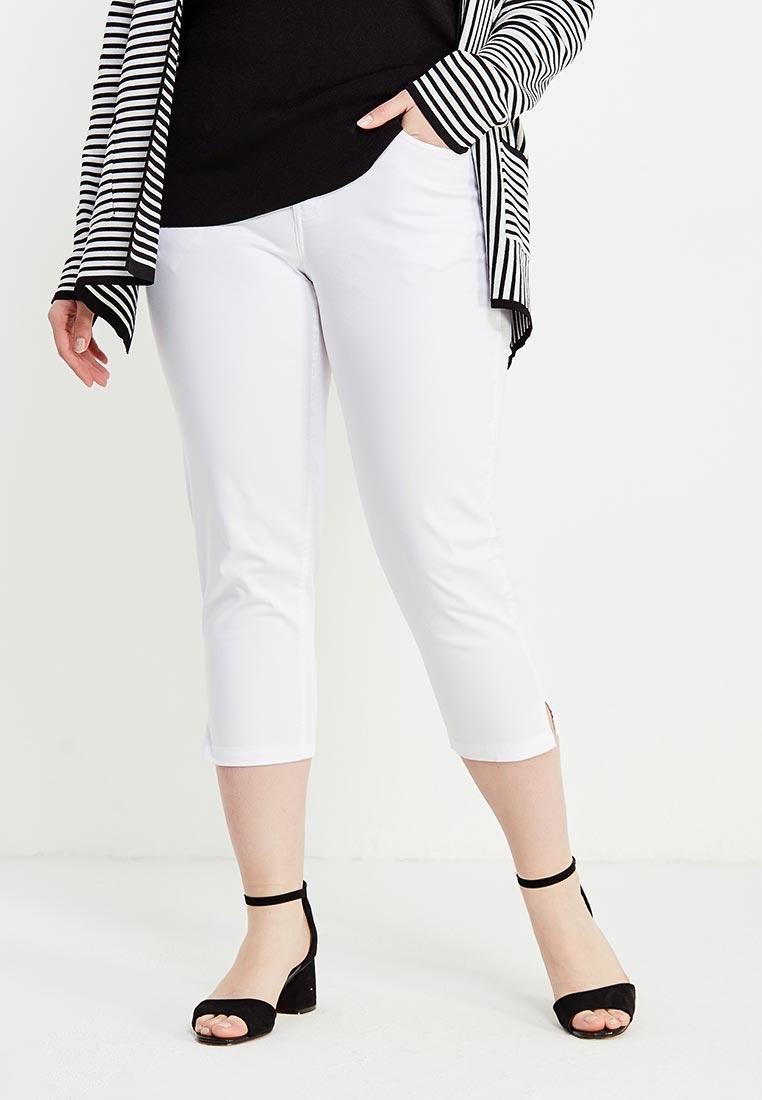Женские зауженные брюки Fiorella Rubino P7P040T00850