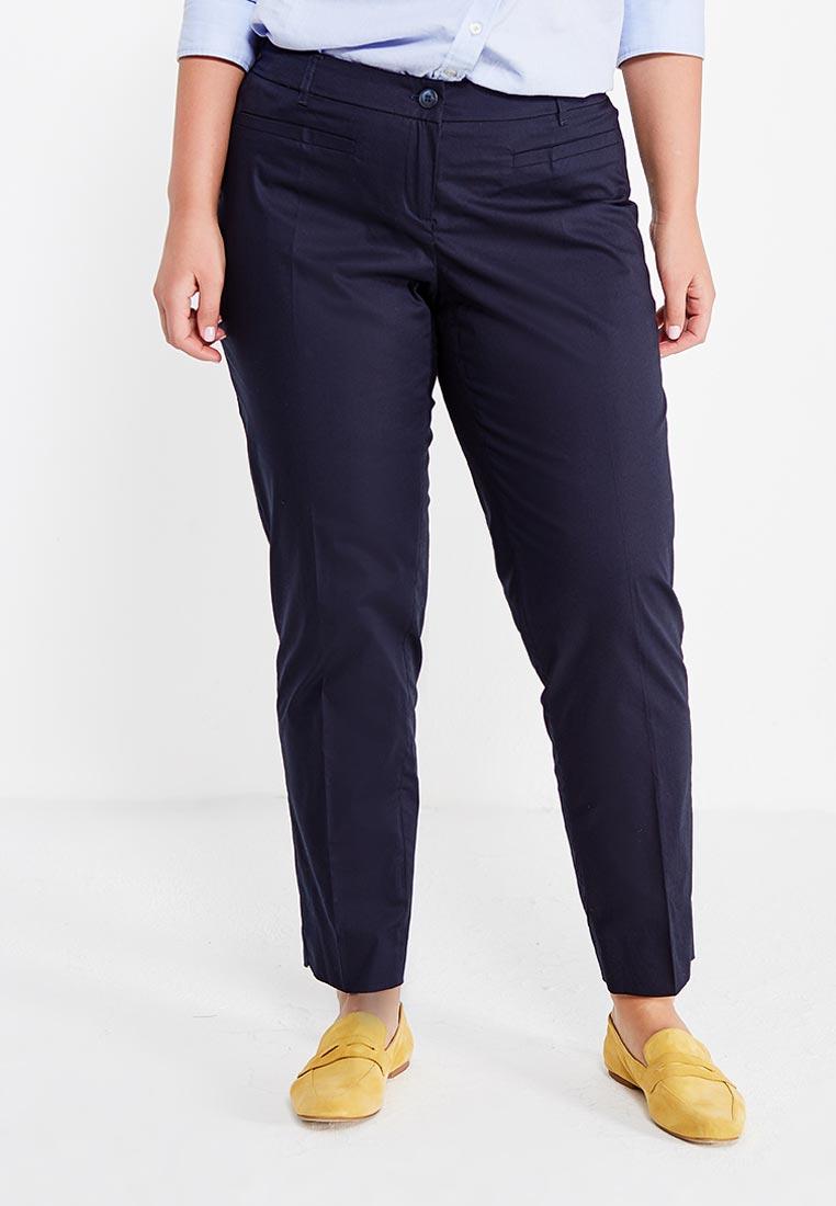 Женские классические брюки Fiorella Rubino P7P033T300W1