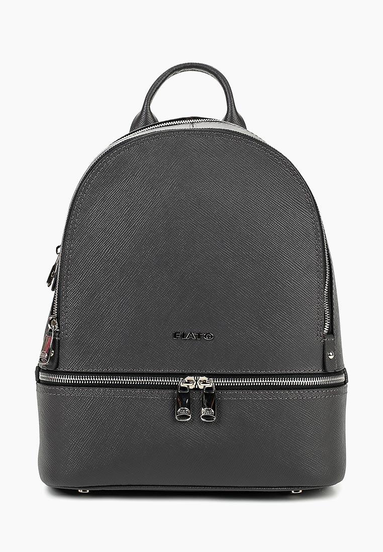 Городской рюкзак Fiato 1680 FIATO