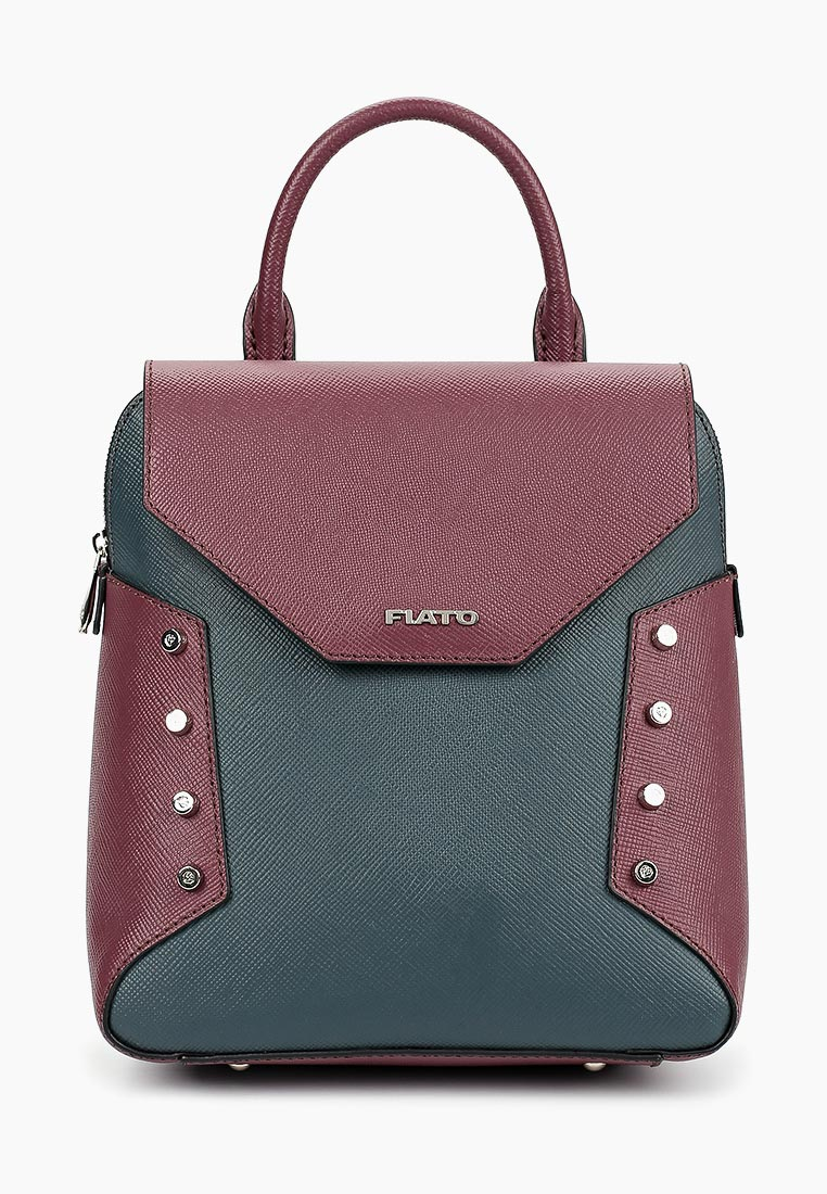 Городской рюкзак Fiato (Фиато) 5750 FIATO