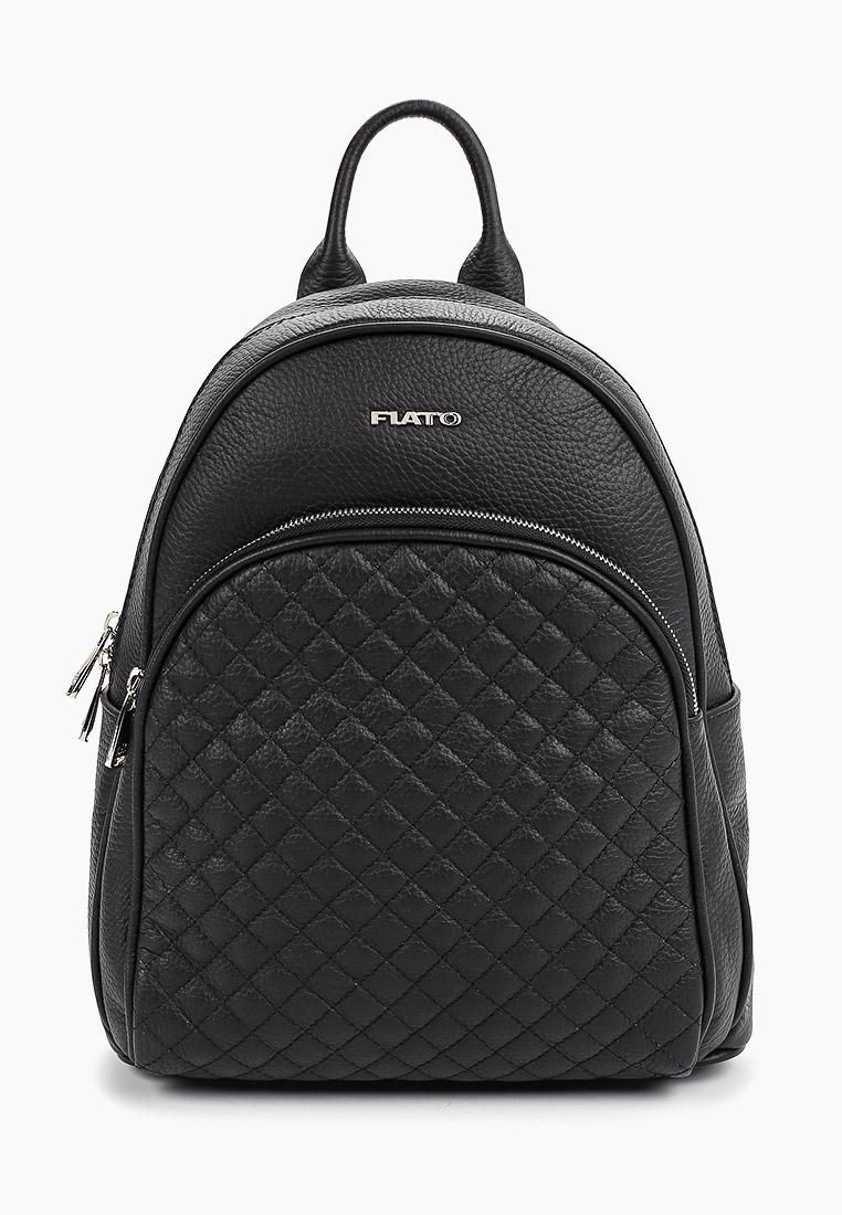 Городской рюкзак Fiato (Фиато) 1580 FIATO