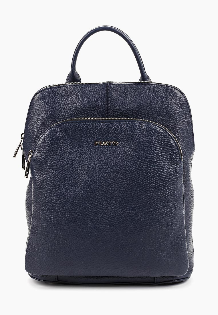 Городской рюкзак Fiato (Фиато) 4755 FIATO