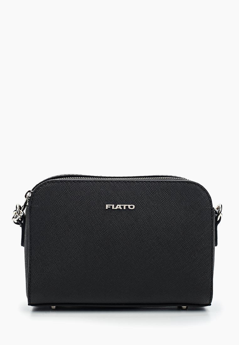 Сумка Fiato 4395 FIATO
