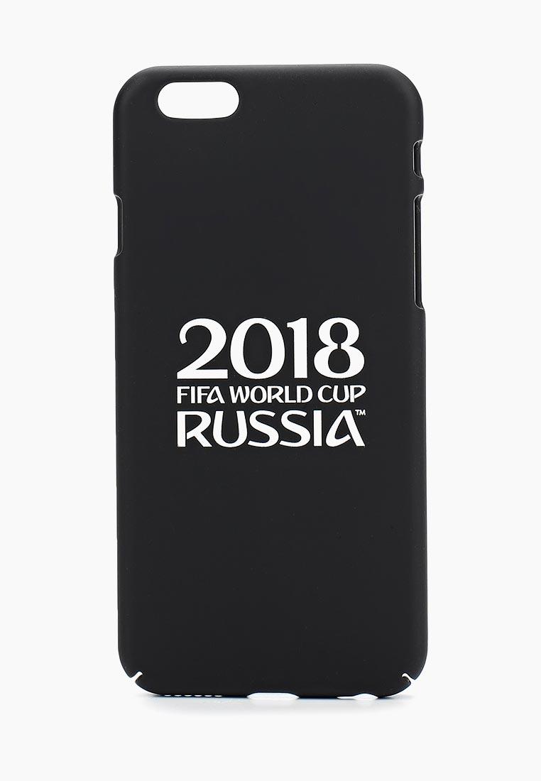 Чехол для телефона 2018 FIFA World Cup Russia™ 103870