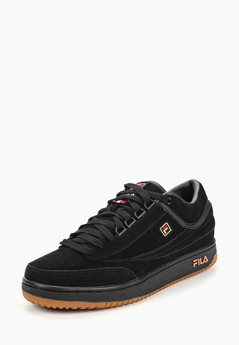 Мужские кроссовки FILA A19FFLSS025