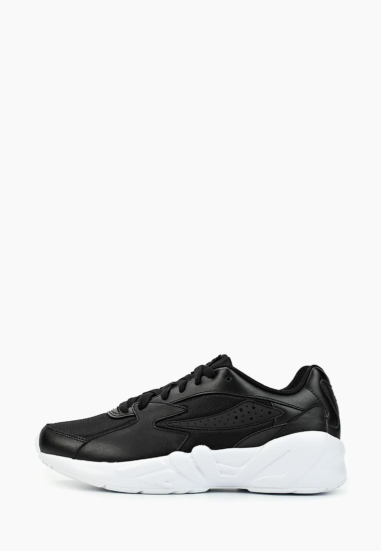 Мужские кроссовки Fila 1RM00799