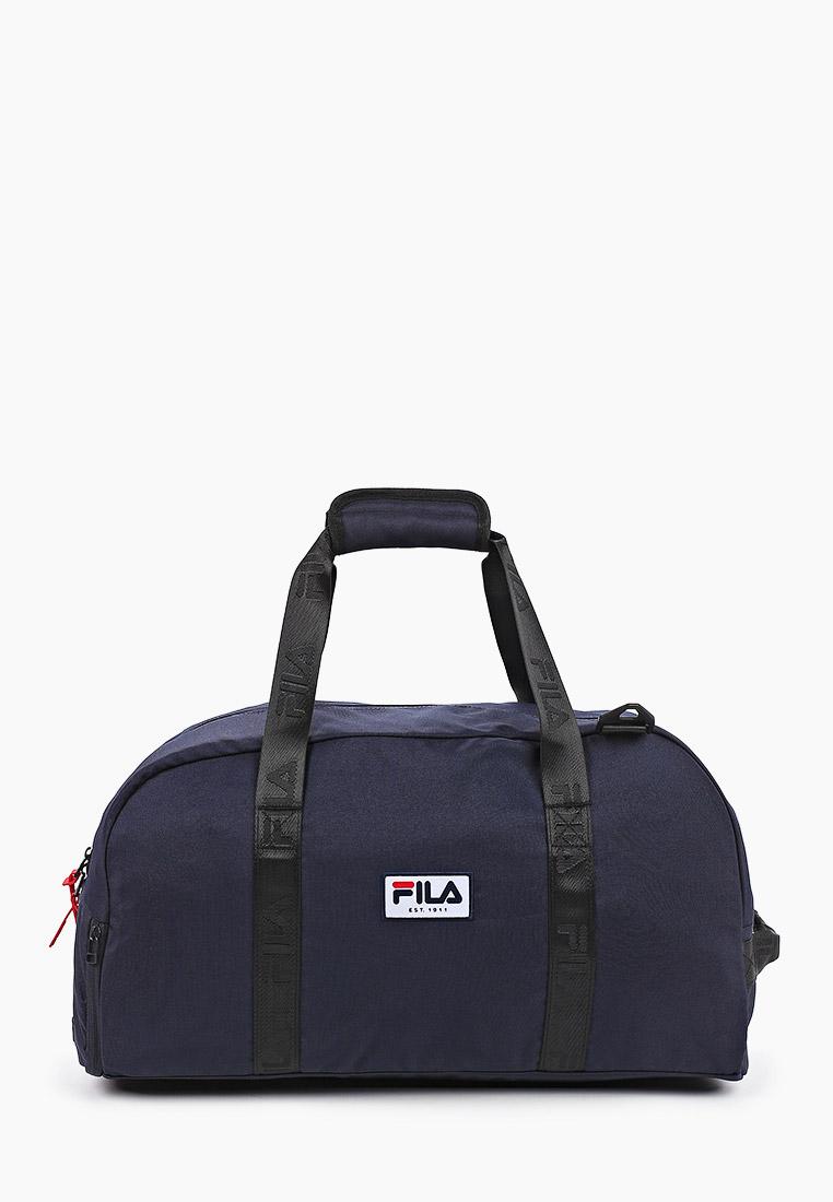 Спортивная сумка FILA 104285
