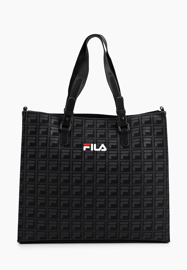 Спортивная сумка FILA F16U018141F