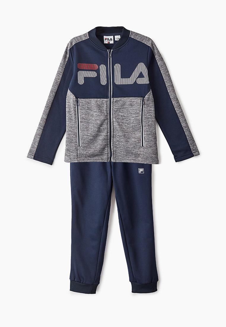 Спортивный костюм Fila A20AFLSUB02