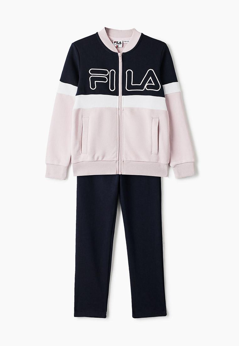 Спортивный костюм FILA 101974