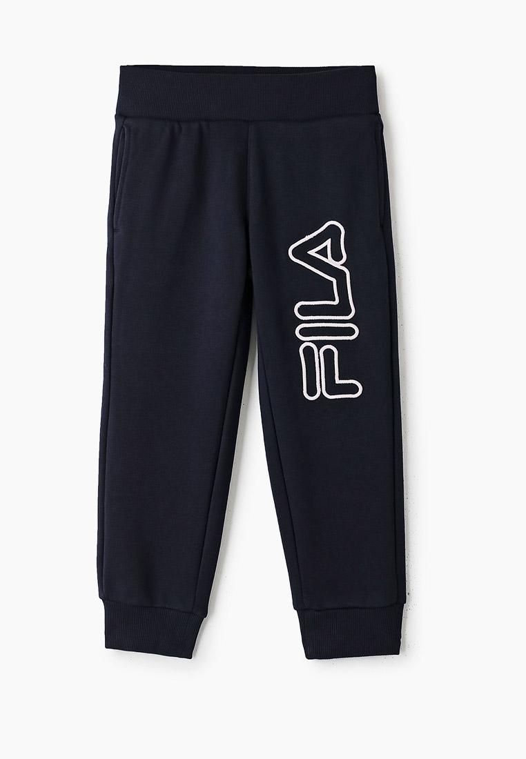 Спортивные брюки FILA 102943