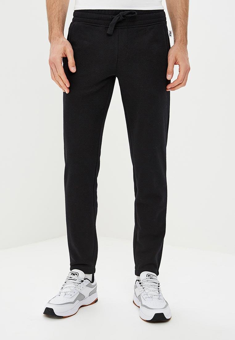Мужские спортивные брюки FILA A19AFLPAM07
