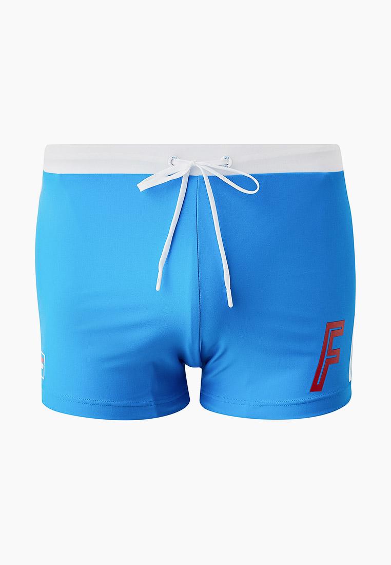 Мужские шорты для плавания FILA 102100