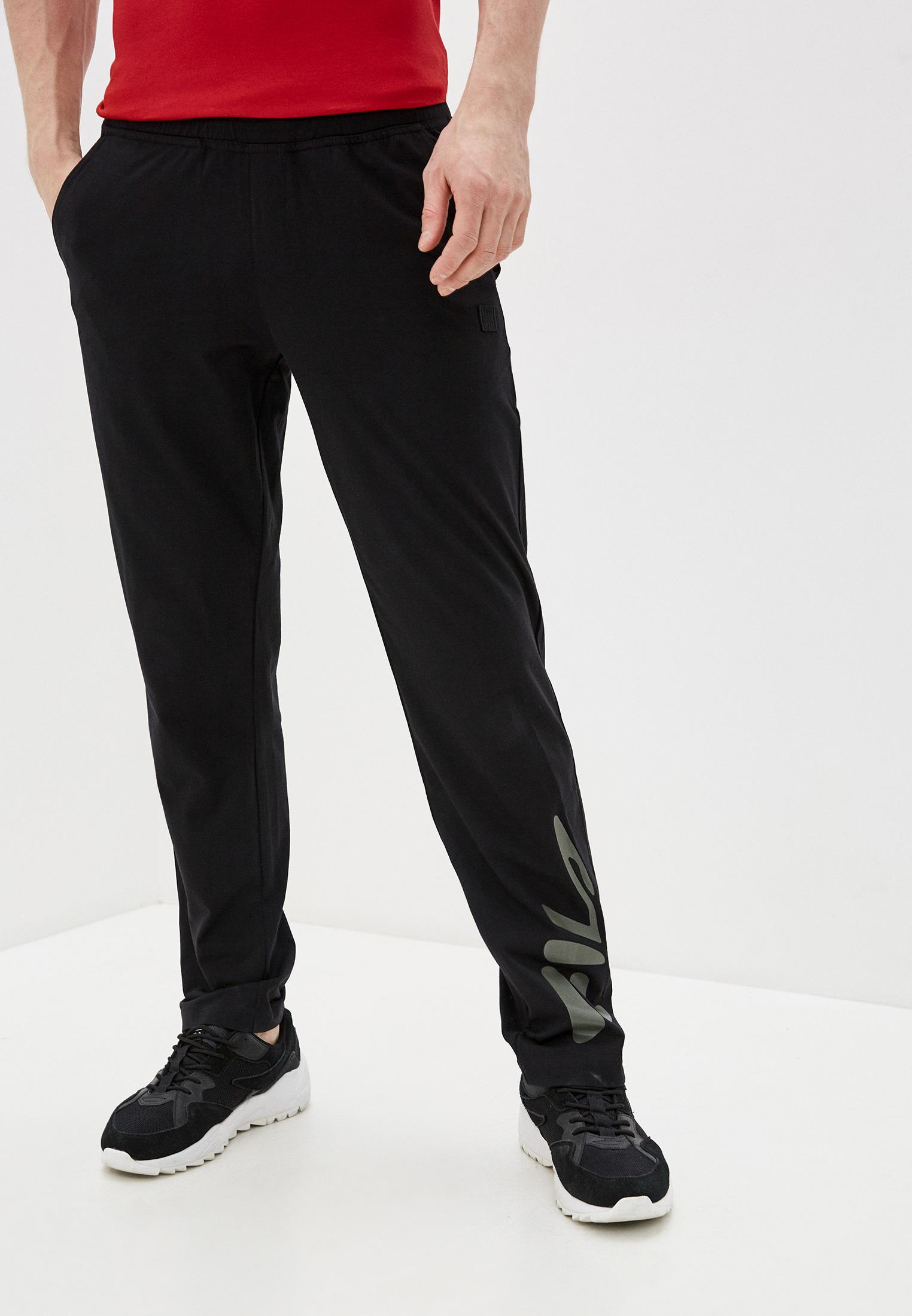 Мужские брюки Fila 102624
