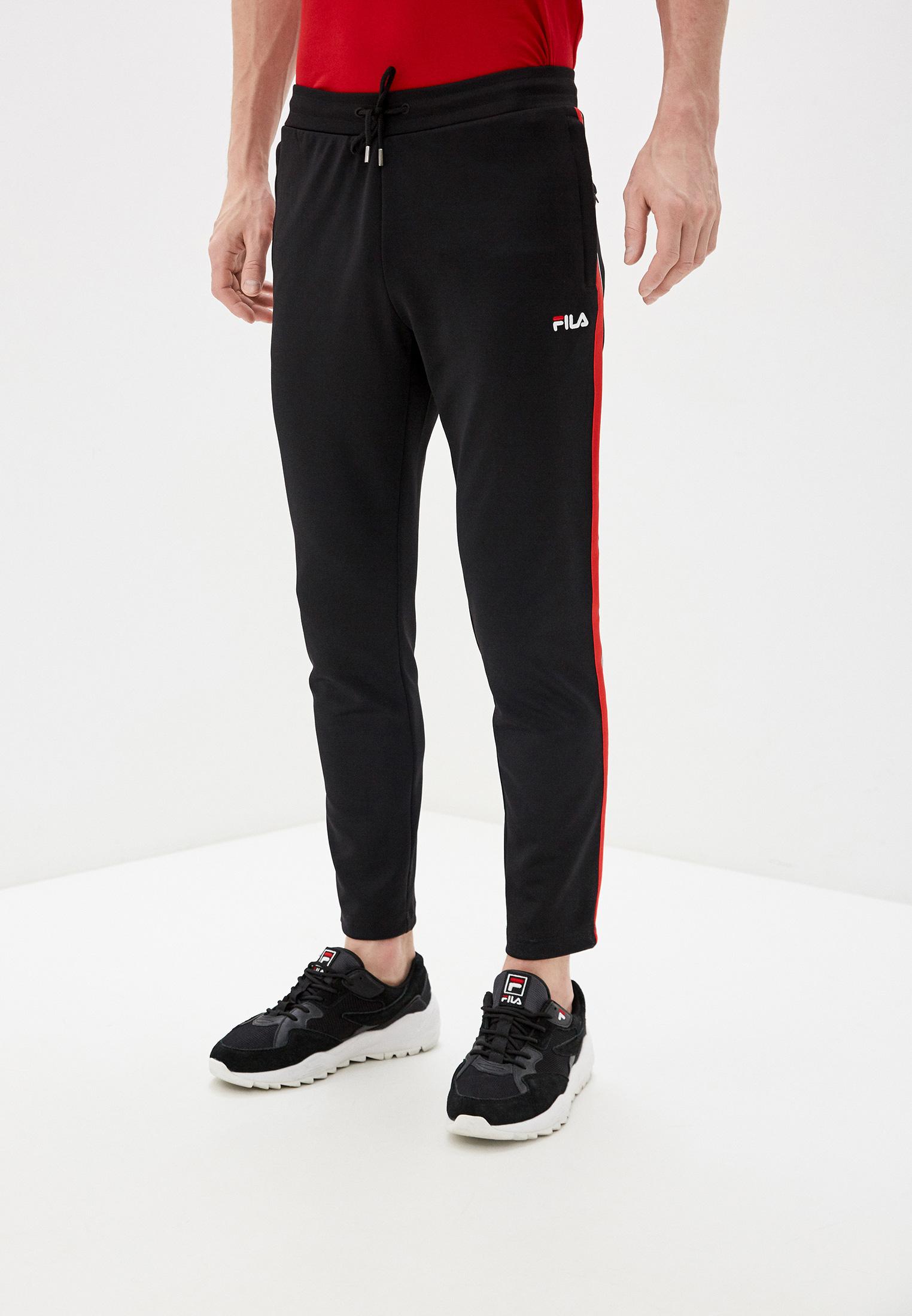 Мужские спортивные брюки FILA F16M018601F