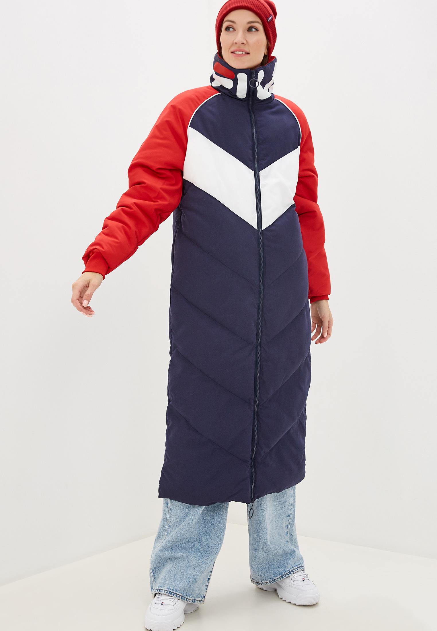 Женская верхняя одежда Fila LW933254