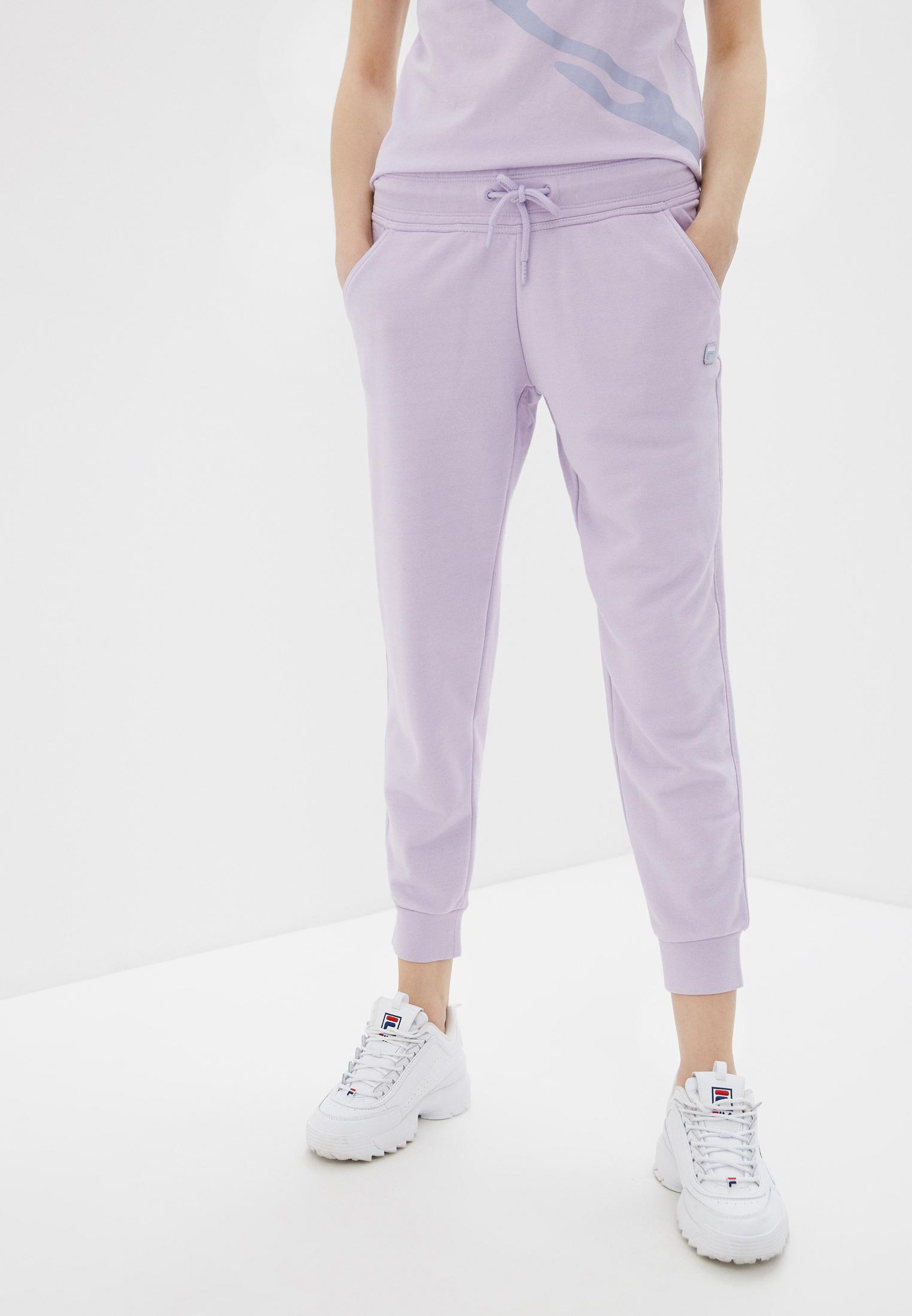 Женские брюки Fila 102676