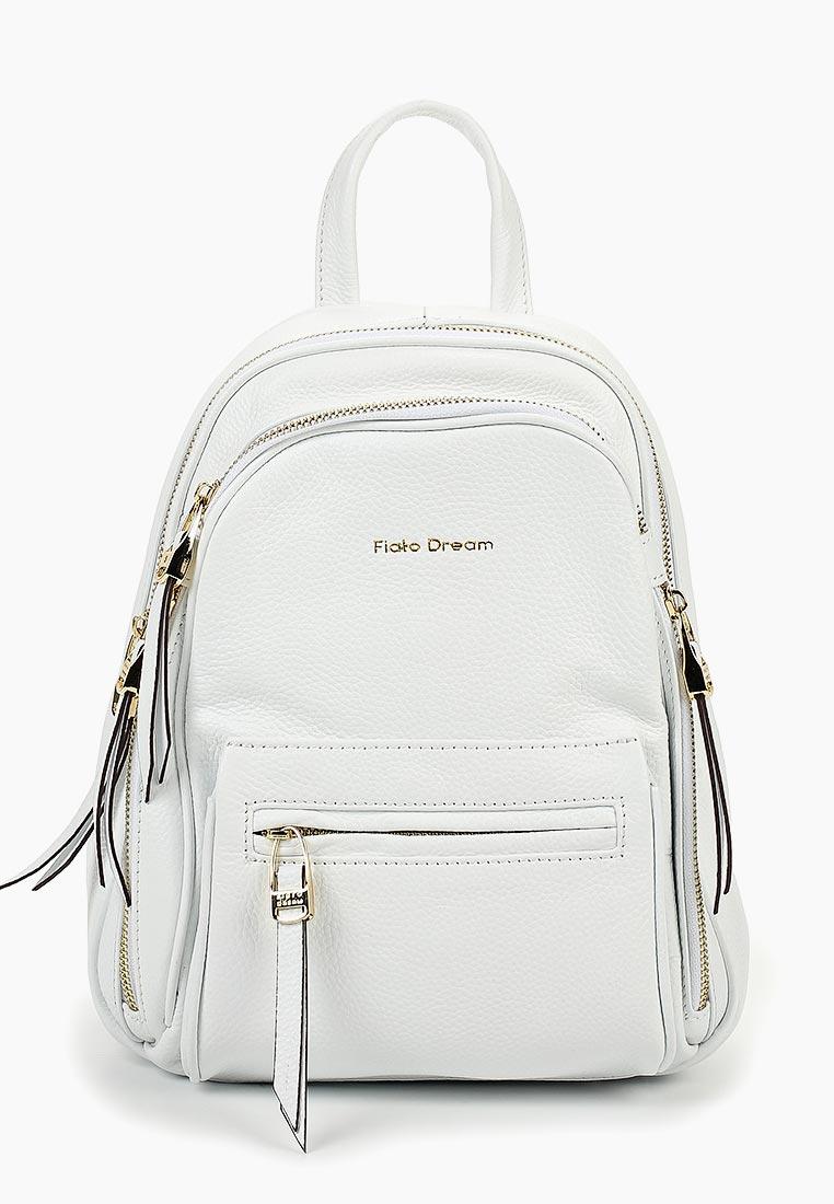 Городской рюкзак Fiato Dream 3854