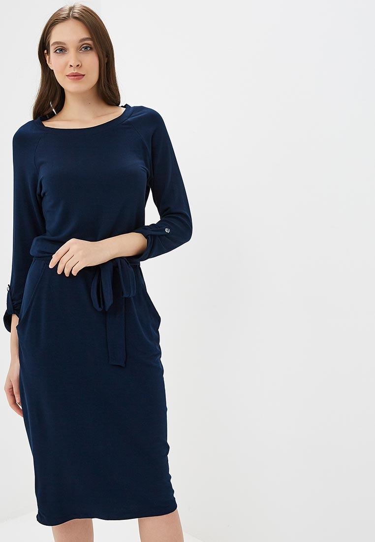 Платье Fimfi I200