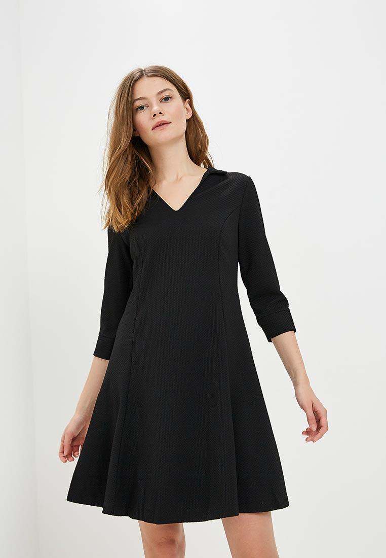 Платье Fimfi I223