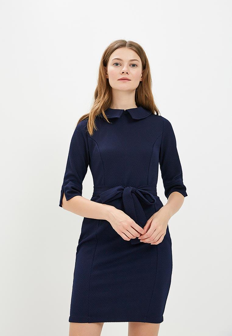 Платье Fimfi I228