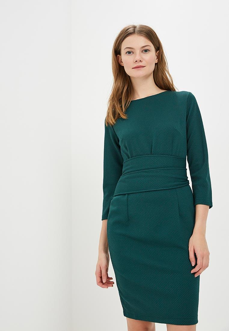 Платье Fimfi I230