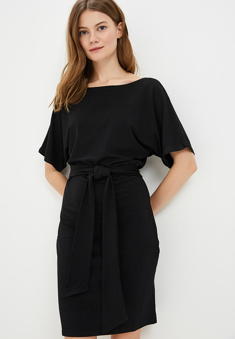 Платье Fimfi I246