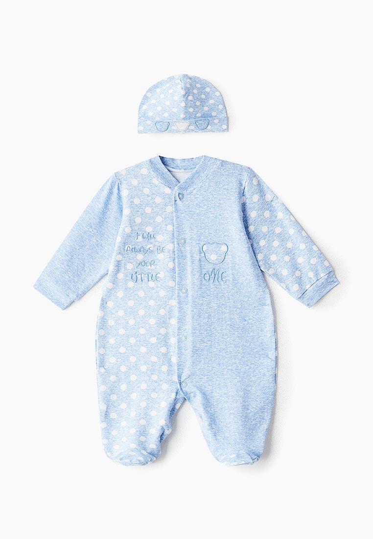 Комплекты для мальчиков Fim Baby 2222-1-2