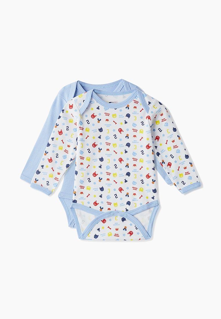 Комплект Fim Baby 5555-1-6