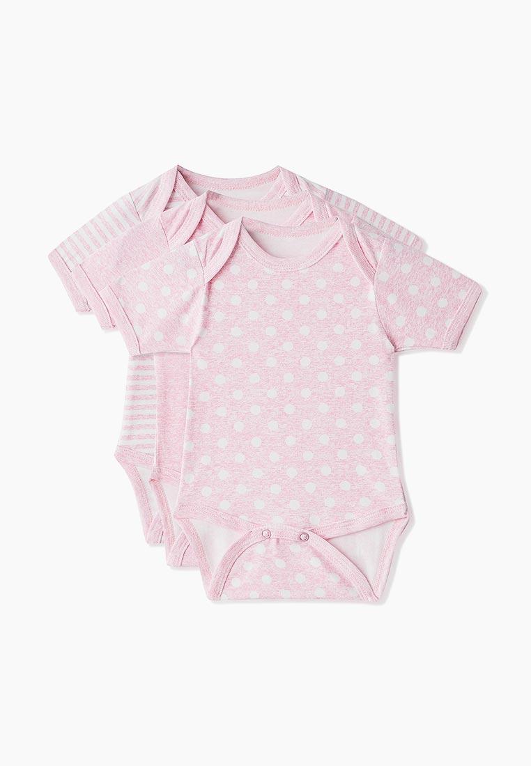 Комплект Fim Baby 9876-2-8