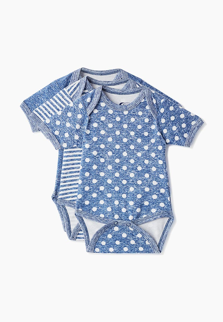 Комплекты для мальчиков Fim Baby 9876-5-8