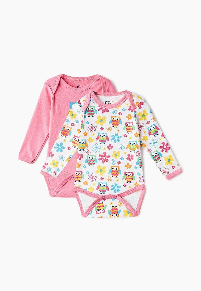Комплект Fim Baby 5555-2-6