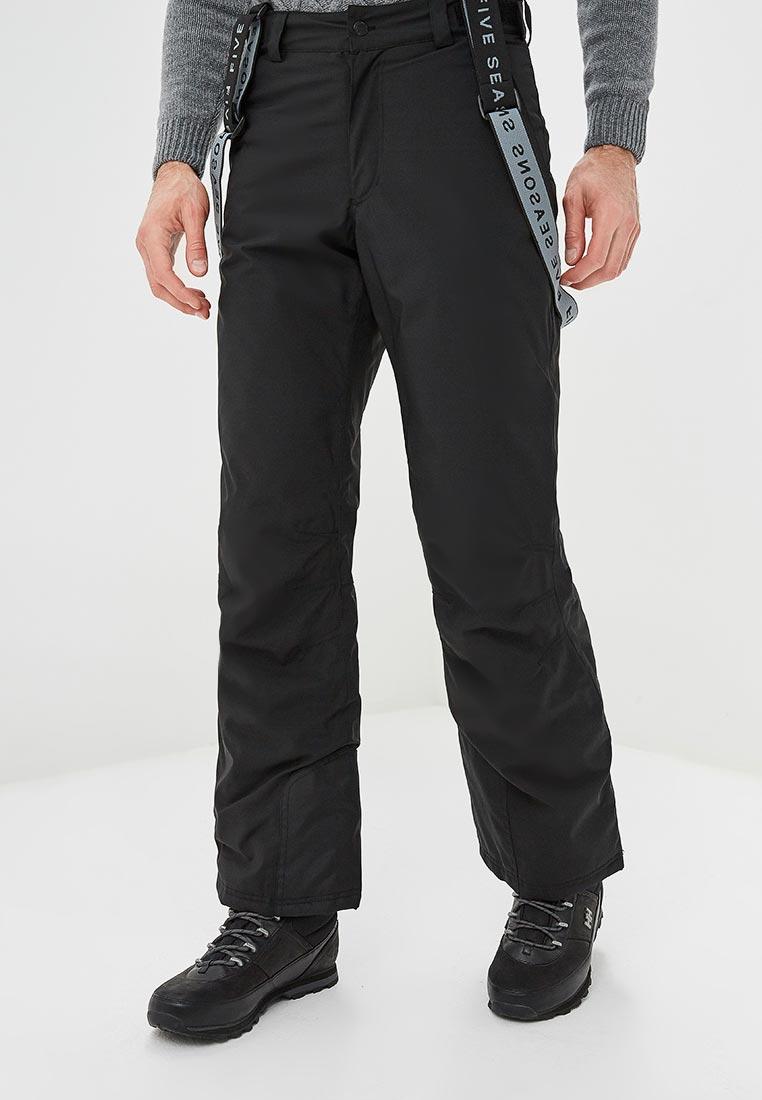 Мужские спортивные брюки FIVE seasons 13795
