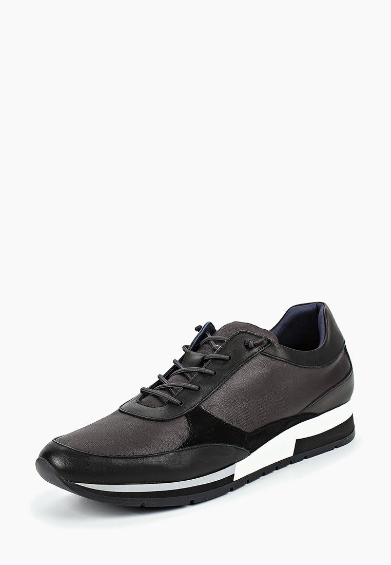 Мужские кроссовки Floktar BE-6735