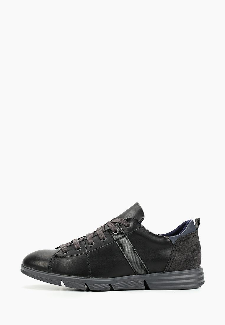 Мужские кроссовки Floktar BE-2539