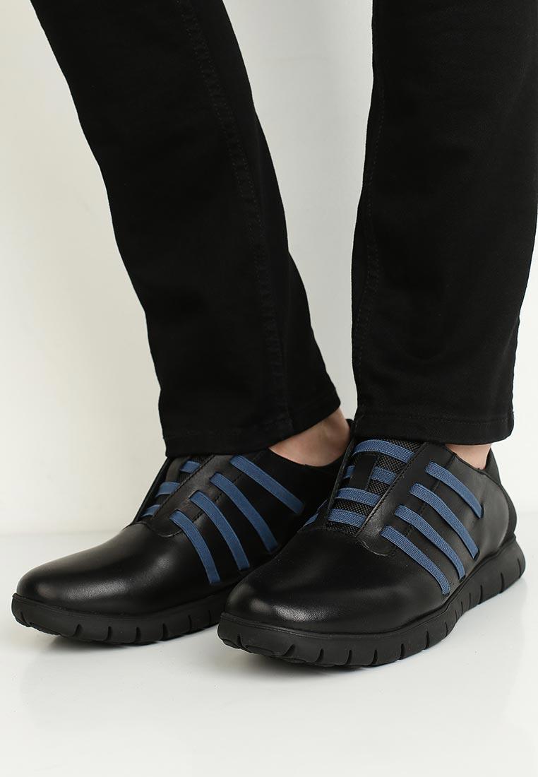 Мужские кроссовки Floktar BE-2470: изображение 10