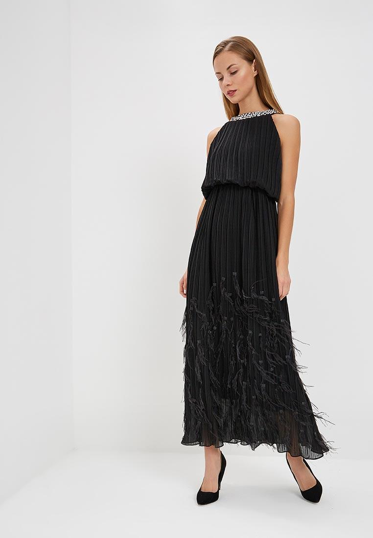 Вечернее / коктейльное платье Flam Mode 3270