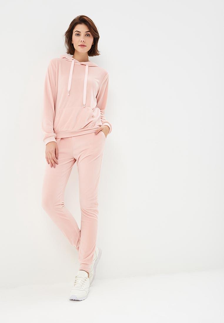 df2f4d53 Розовые спортивные костюмы - купить брендовый костюм в интернет магазине
