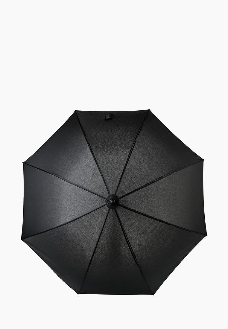 Зонт Flioraj 232301 FJ: изображение 14