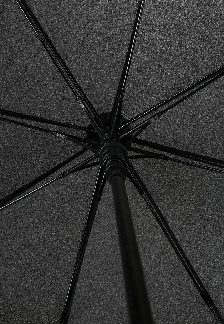 Зонт Flioraj 232301 FJ: изображение 17