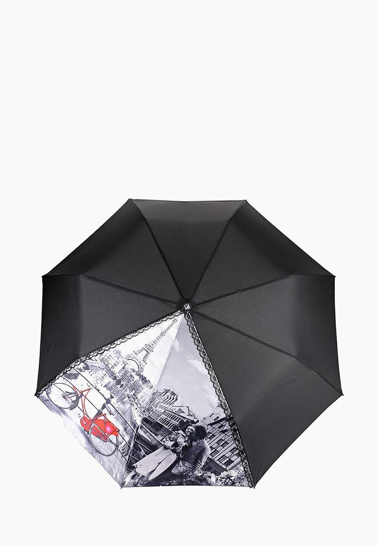 Зонт Flioraj 100101 FJ