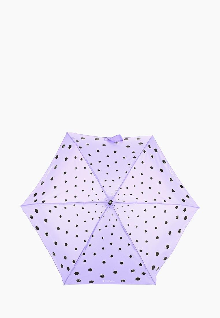 Зонт Flioraj 170414 FJ