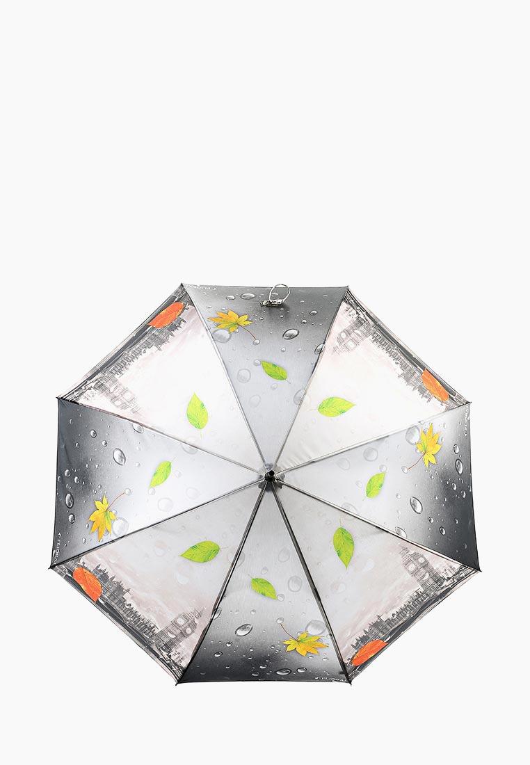 318ed27cb09f Купить женский зонт в интернет магазине - модные складные зонты 2019 ...