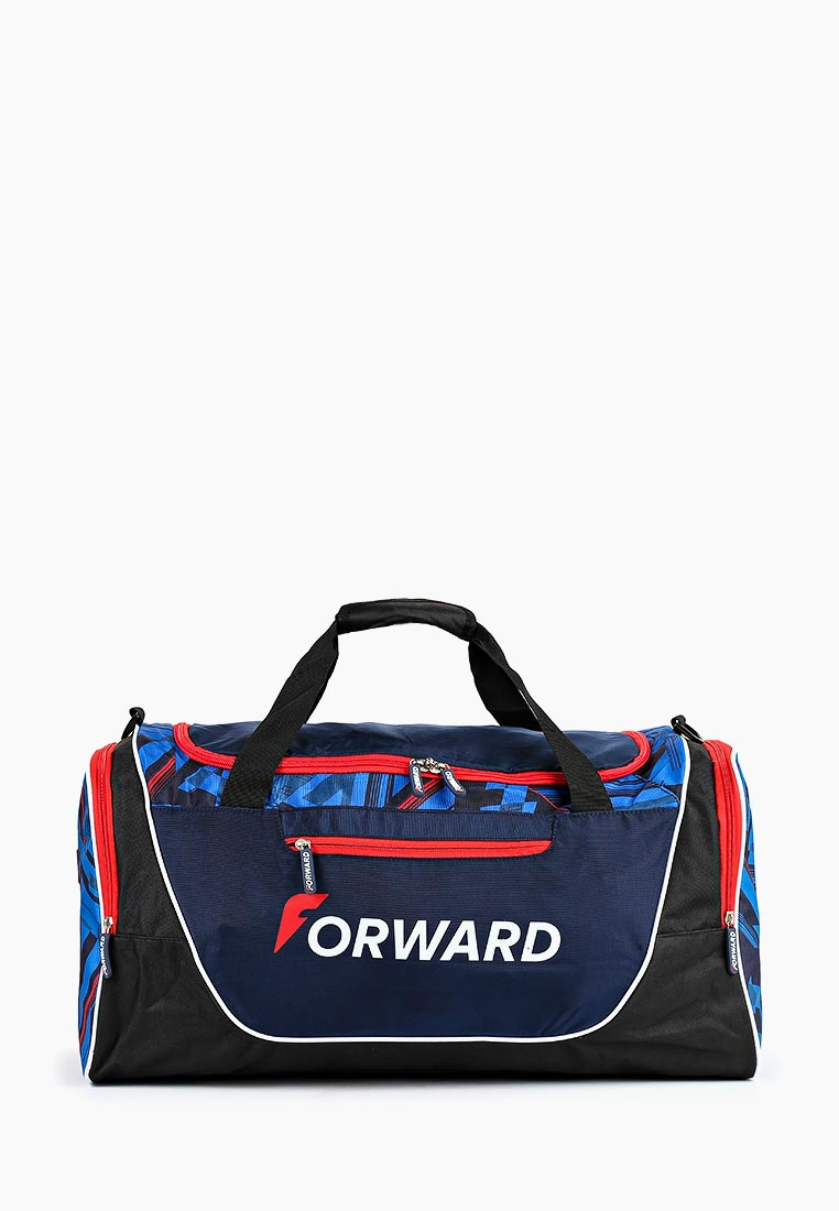 Спортивная сумка Forward U19210G