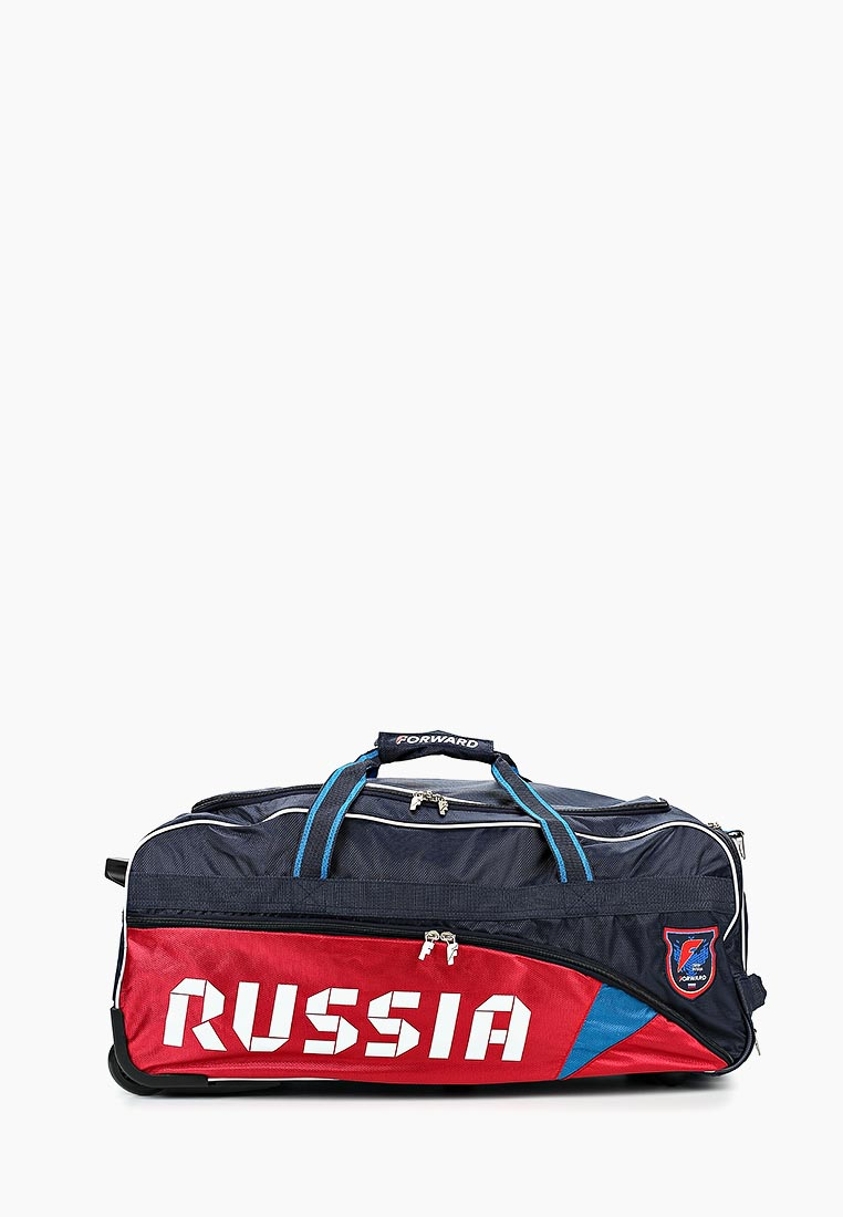 Спортивная сумка Forward U19241G